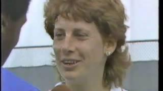 1984 Women's Superstars