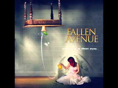 Fallen Avenue - Live Own Dreams