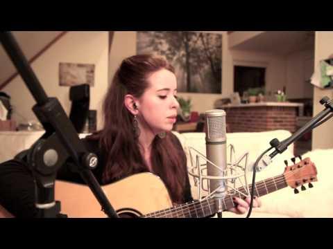 Daydreamer - Adele (cover) Emily Vannes