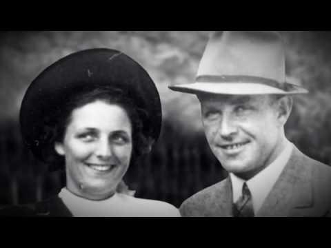 Sixt Rent A Car | History Film