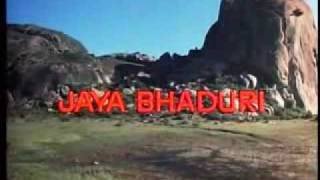 Sholay 01 21 restored and subtitled