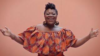 Edna Sey - Shine - Videoclip oficial