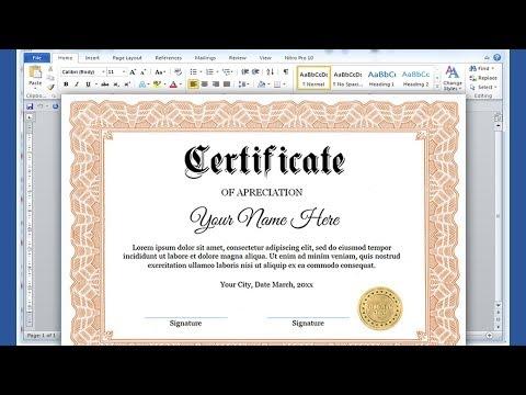 tutorial---membuat-design-sertifikat-di-ms-word