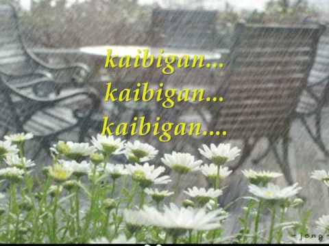 tag-ulan