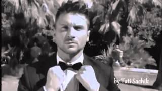 Сергей Лазарев - В самое сердце (Fan video)