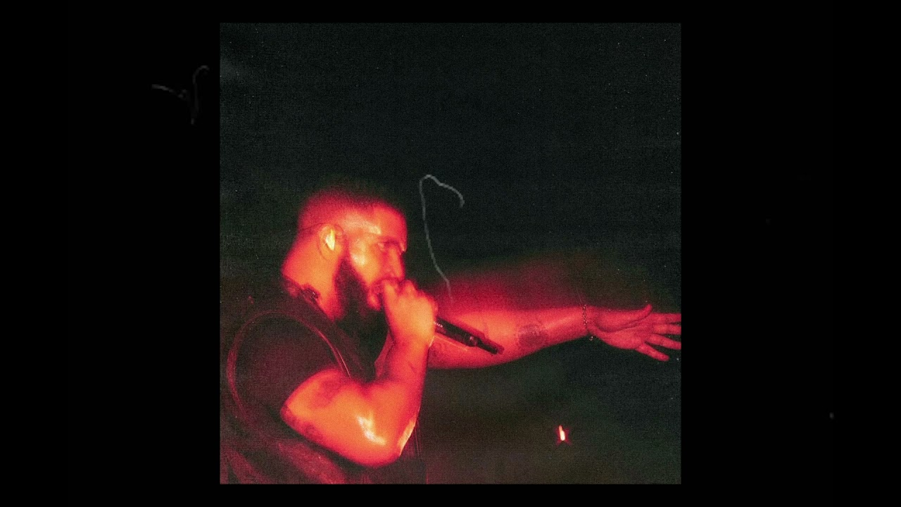 (FREE) Travis Scott x Drake Type Beat - Can't Say
