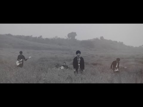 斉藤壮馬 『パレット』 MV