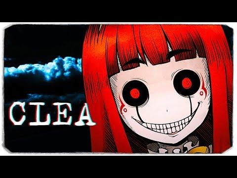 ФИНАЛ! ВСТРЕТИЛА ДЕВУ ВОЙНЫ! КТО ОНА? - CLEA, #8