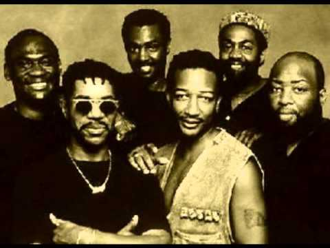 Give It Up - Kool & The Gang