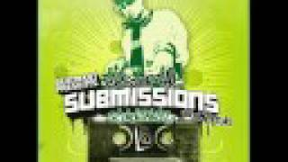 DJ Morphizz (The best of the subbmissions) Vol 2 (1)