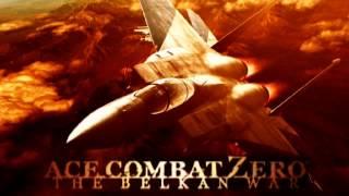ZERO - Ace Combat Zero OST 音質改善版