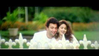 Dil Se Judi Dil - Rishi Kapoor - Sridevi - Kaun Sachcha Kaun Jhootha - Bollywood Songs - Kumar Sanu