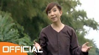 Em Yêu Anh Như Yêu Câu Ví Dặm - Long Nhật [Official]