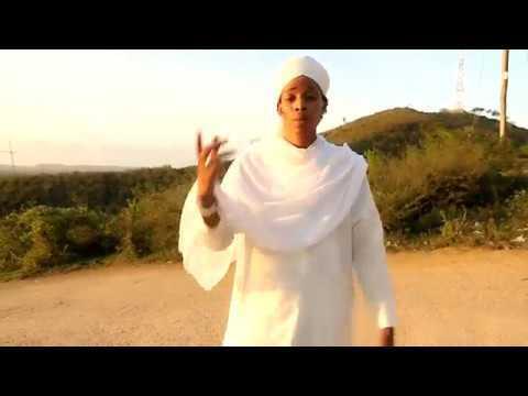 Subhanallah!! Sholawat AFRIKA Paling Merdu
