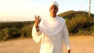 "Video Subhanallah!! Sholawat AFRIKA Paling Merdu ""Yaa Rasulallaah..."" by Nassir Muhammad download MP3, 3GP, MP4, WEBM, AVI, FLV Agustus 2018"