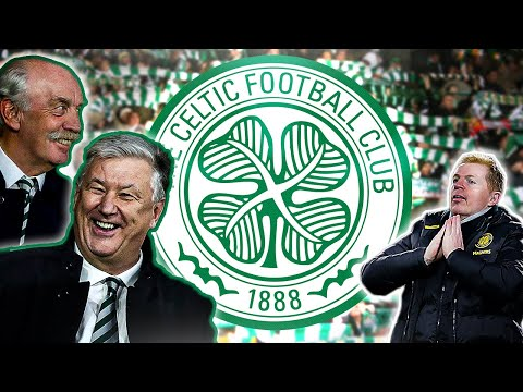 Celtic in concrete move for English defender as 8-figure price crashes!