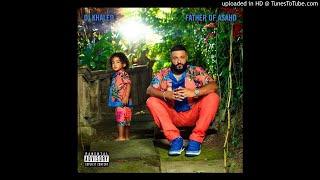 DJ Khaled - Just Us (feat. SZA) [Father of Asahd]