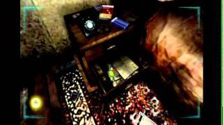 "Video Guías ""CALLING"" [Wii] [Episodio 1, La Posesión]"