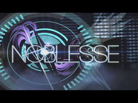 Noblesse:Zero with WEBTOON