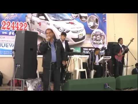 Taxi metro exclusivo cuarto gran aniversario 3 ra parte for Cuarto aniversario