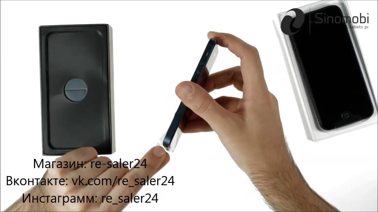 Объявления о продаже смартфонов и сотовых телефонов в красноярске: apple iphone, samsung galaxy, lenovo, lg по доступной цене. Купите.