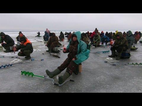 ПОЛОСАТЫЕ ЗАГИБАЮТ УДОЧКИ!!! Зимняя рыбалка 2018. Раздача КРУПНОГО Окуня в 'БАЗАРЕ' .