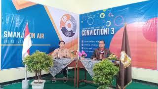 Convictioni 3