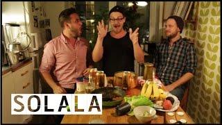 Solala - It