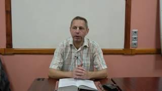 Иллюзия освобождения (Враджендра Кумар пр.) (ШБ 10.2.32) - 09.07.2014