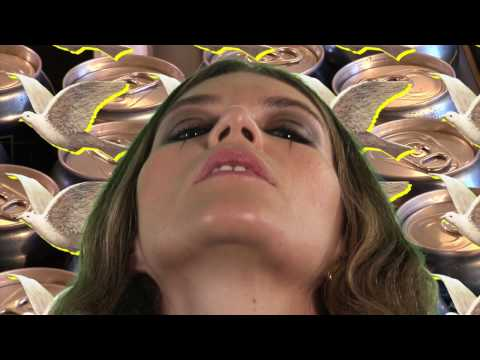 "No Joy - ""Califone"" (Official Music Video)"