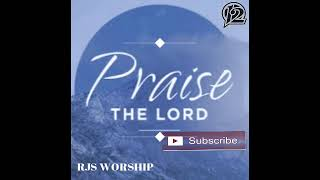 Lagu Rohani Kristen Versi Bahasa Inggris
