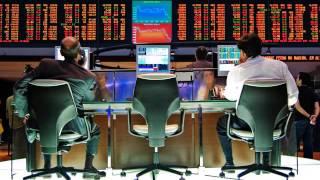 débat entre l'AMF, FXCM, IG et J.Cussac sur l'interdiction de la pub trading