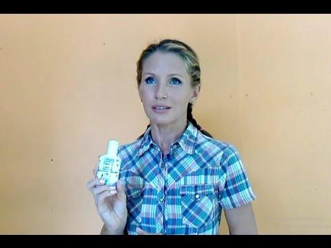 Каламин от ветрянки, демодекоза, аллергии. Купить за 100 руб!