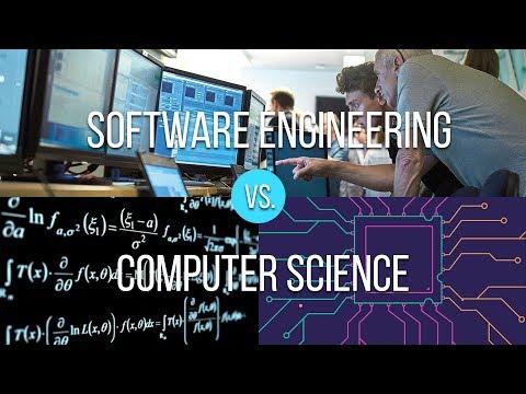 Куда пойти в программировании?