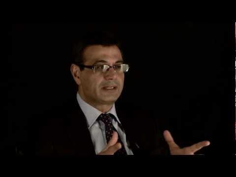 Professor Kailash Bhatia Consultant Neurologist Q&A