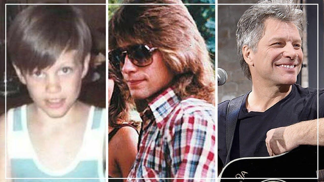 Why Bon Jovi dumped Diane Lane | Page Six | 720x1280