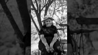 Retratos e Vozes da Serra de Santana #6
