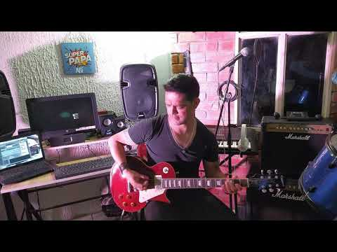 michael-jackson-they-don't-care-about-us-cover---saliva---nayer-cely-r-(guitar-cover)