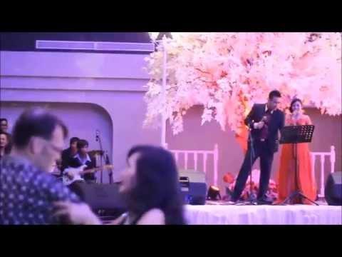 wedding-entertainment-jakarta,-band-wedding-jakarta,-gathering-entertainment,-music