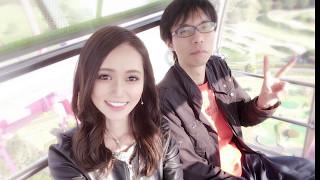 記事の閲覧はコチラから http://ikikuru.com/cardrive/16537/ クルママ...
