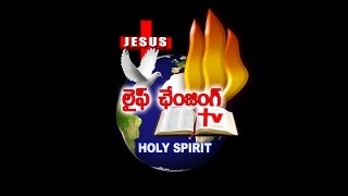 Life Changing Digital Gospel Channel