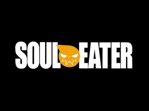 Soul Eater - Soundtrack 5 - Bakusou Yume Uta HQ