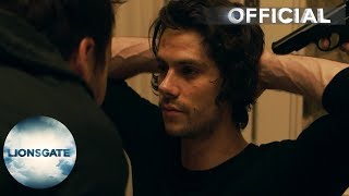 """American Assassin - Clip """"Where Is He"""" - In Cinemas Now"""