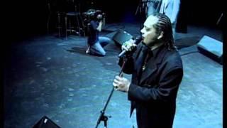Leo Mattioli - Llorarás Más de Diez Veces (en vivo en el Opera) thumbnail