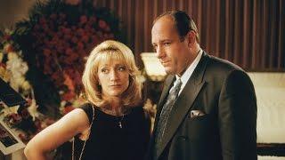 The Sopranos - Season 2, Episode 6 The Happy Wanderer