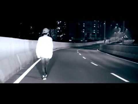 big bang bad boy  video