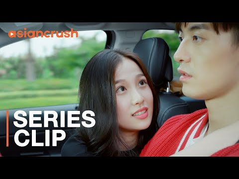 When You Find Out Your Boyfriend Is Total, Irrevocable F*ckboi | Chinese Drama | Youth (2018)