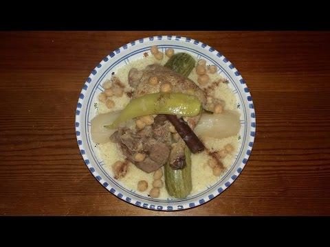 couscous-au-sauce-blanche-كسكسي-مرقة-بيضاء-على-الطريقة-العاصمية-الجزائرية