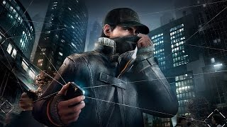 What We Want From Watch Dogs 2 - IGN Conversation