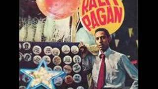 "Ralfi Pagan ""Stay Out Of My Life"""